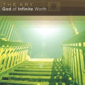 GOD OF INFINITE WORTH