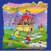 L'invitation du Roi
