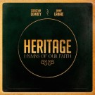 HERITAGE Hymns of our faith